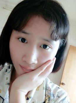 Lai-BaoYing
